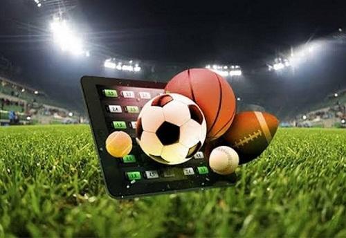Alman Casino Siteleri 2 Almanbahis Sosyal Medya Alman Casino Siteleri