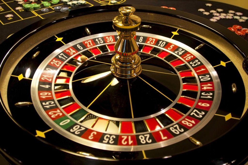 Almanbahis248 Blackjack Vegas Almanbahis Sosyal Medya Almanbahis248 Blackjack Vegas